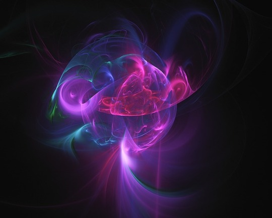 fractal-1764109_640